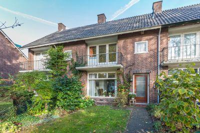 Oude Amersfoortseweg 305, Hilversum