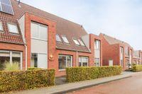 Professor Tydemanstraat 15, Franeker