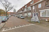 Pieter van Aschstraat 42b, Rotterdam