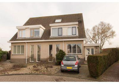 Loodreep 16, Hardinxveld-Giessendam