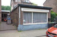Grensstraat 9A, Kerkrade