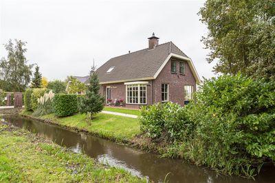 Oud Aa 18a, Breukelen