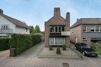 Burgemeester Cortenstraat 151, Maastricht