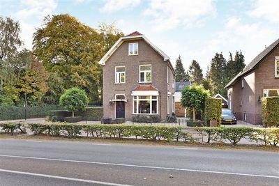 Zwolseweg 28, Apeldoorn