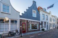 Nieuwe Bogerdstraat 39, Zierikzee