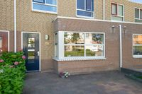 De Gronzen 10, Leeuwarden