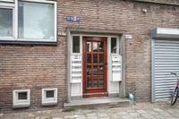 Hogenbanweg 78A, Rotterdam