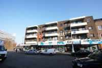 Bleekweg 61, Eindhoven