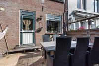 Willemstraat 17, Alphen Aan Den Rijn