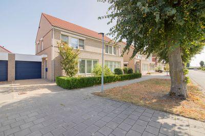 Hennesweg 9, Ospel