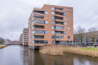 Jan van Duivenvoordestraat 59, Amsterdam