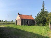 Doornedijkje 26-a, Steenbergen