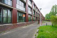 Korendijk 89, Rotterdam