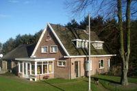 's-Heerenbergseweg 11, Stokkum