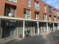 Keizersmantelweg 349, Hoogvliet Rotterdam