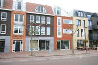 Wilhelminaplein 23b, Someren