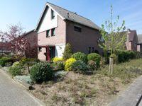 Weversveld 17, Wehl