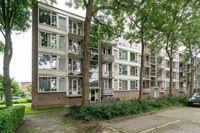 Wilbertoord, Rotterdam
