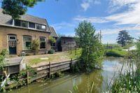 IJsseldijk-Noord 75, Ouderkerk Aan Den Ijssel