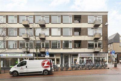 Bloemerstraat 104, Nijmegen