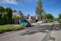 Jan van Eyckstraat 85, Almere