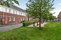 Auroraplantsoen 27, Arnhem