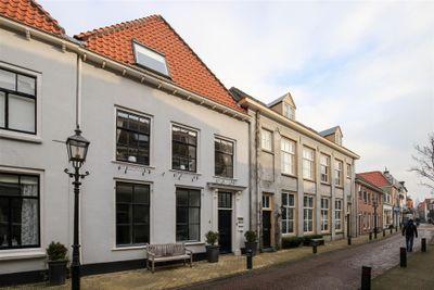 Hoogstraat 19, Harderwijk