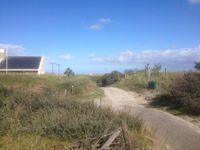 West Aan Zee 108, West-Terschelling