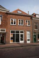 Boschstraat 59, Zaltbommel