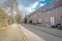 Zeistpad 8, Almere