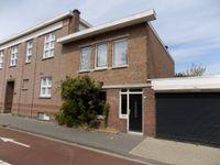 Mient 197, Den Haag