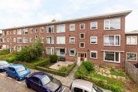 Kwartelstraat 5-A, Rotterdam