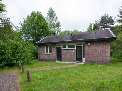 Aelderholt 4-110, Aalden