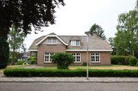 Zonnedauw 6, Huijbergen