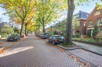 Hazenkampseweg 91, Nijmegen