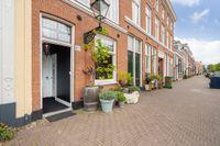 Buitenom 67, Den Haag