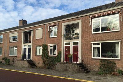 St. Catharinaplaats, Arnhem