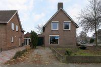 Pastoor Hordijkstraat 27, Rosmalen