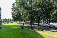 Vrijheer van Eslaan 133, Papendrecht