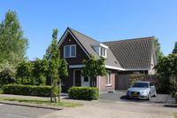 Marszeil 1, Almere