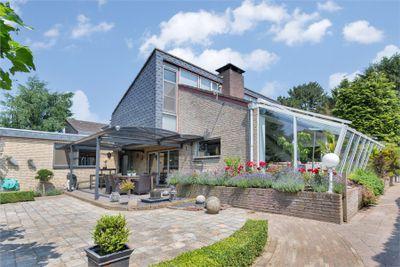 Oude Heerweg 27, Blitterswijck