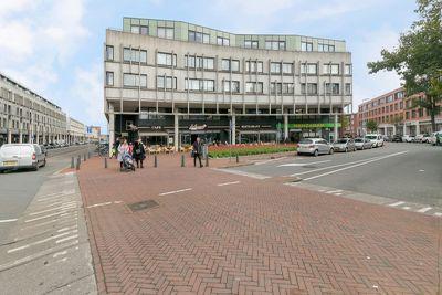 Hobbemastraat 370, Den Haag