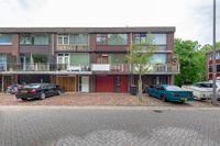 Kaneelhof 14, Hoogvliet Rotterdam