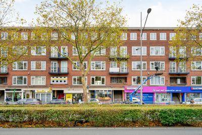Pleinweg 148C, Rotterdam