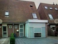 Bandeliersberg 174, Roosendaal