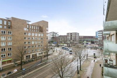 Hoofdweg 692, Amsterdam