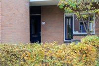 Baaksebeek 25, Zwolle