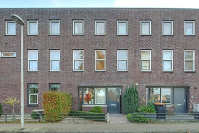 Atalanta 59, Hoogeveen