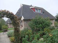 Breukinkweg 3--57, Winterswijk Miste