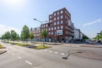 Oostenrijkstraat 15, Almere